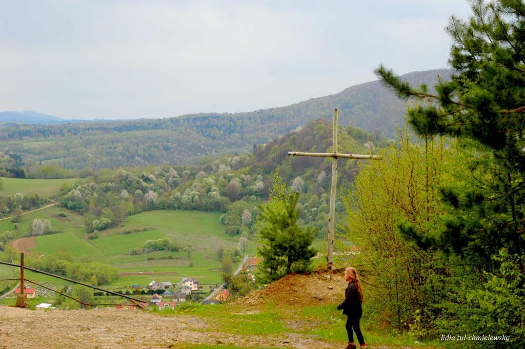 Kamieniolom w Bobrce fot/ Lidia Tul-Chmielewska