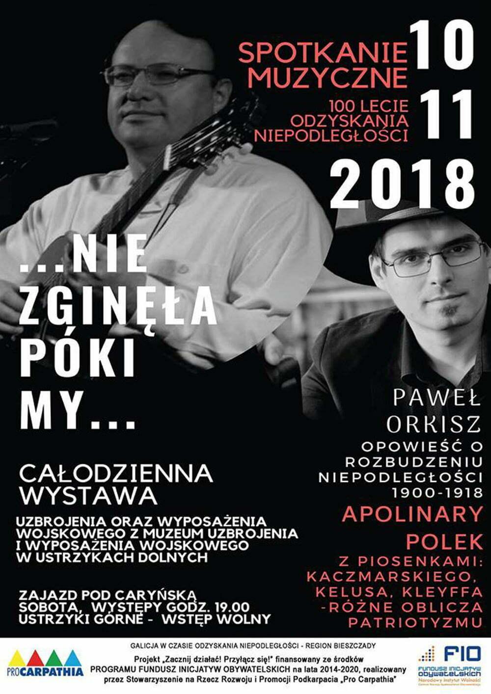 nie-zginela-carynska-2018