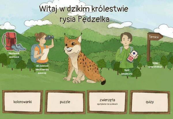 Fot. Zrzut ekranu / Fragment grafiki panelu  BdPN