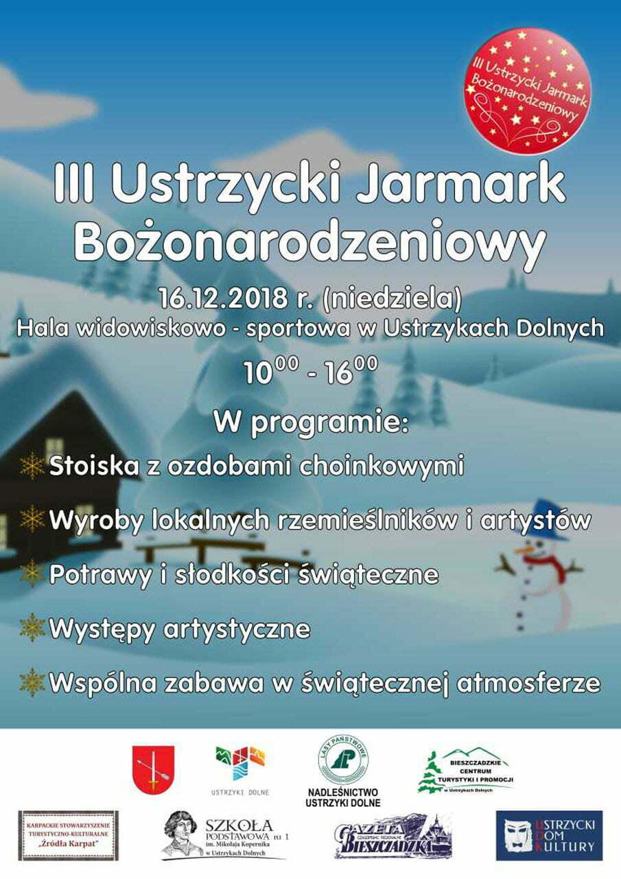 Jarmark-ustrzyki2018