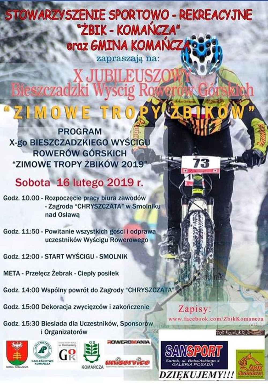 zimowe tropy-zbikow-2019