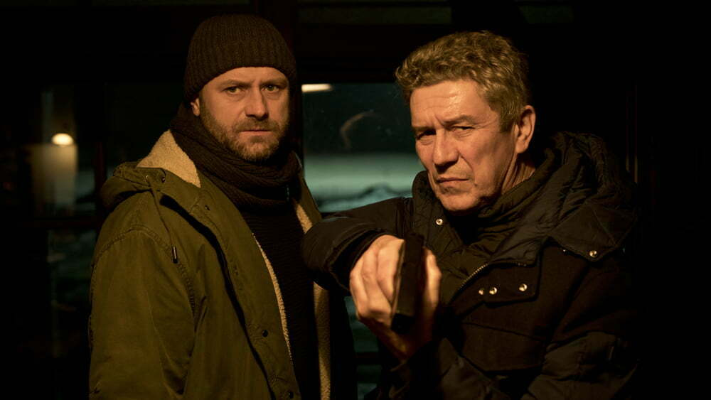 Fot. Krzysztof Wiktor/Mat. HBO