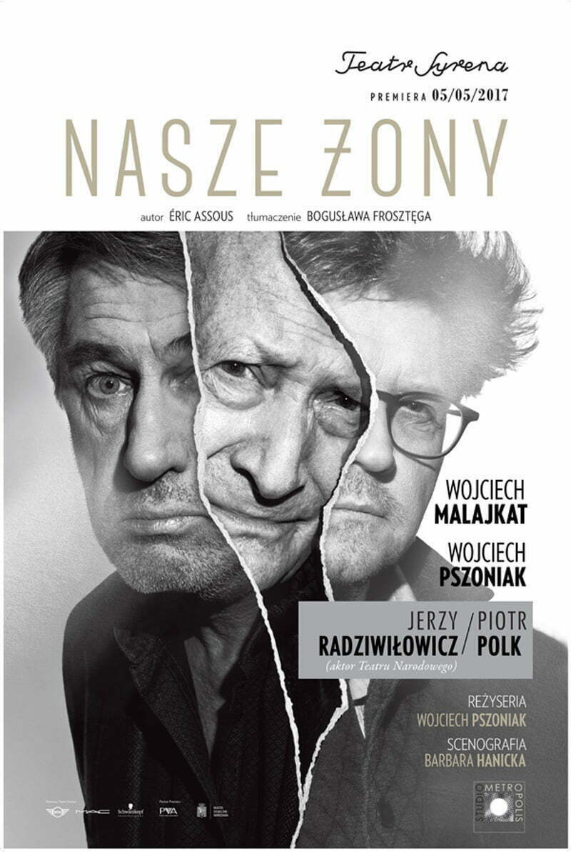 1200x1800_Nasze.Żony.pdf