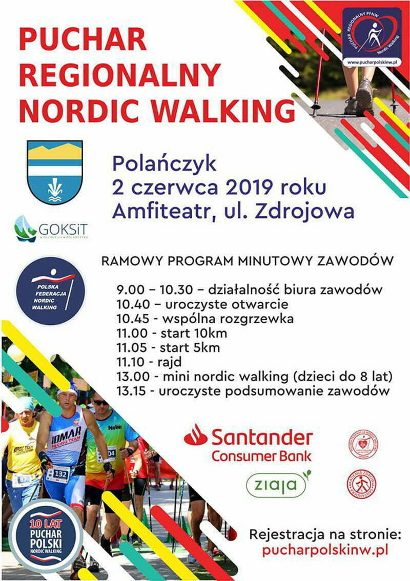 puchar-nordic-walking-polanczyk