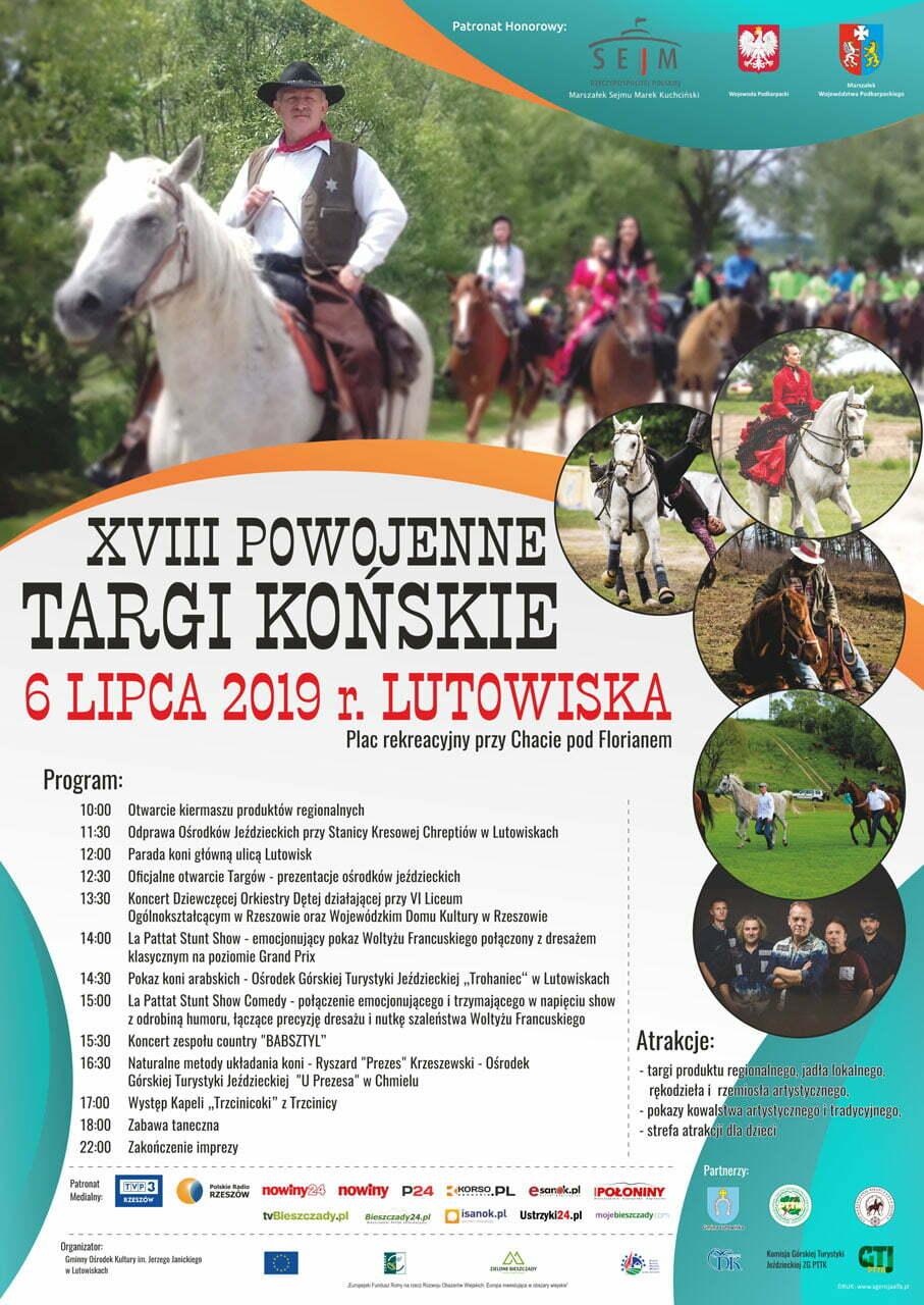 targi-konskie-2019