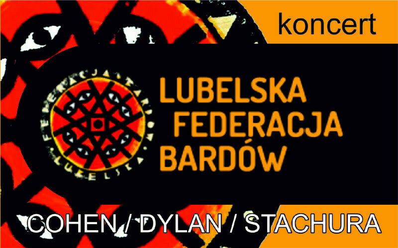 lubelska federacja bardow