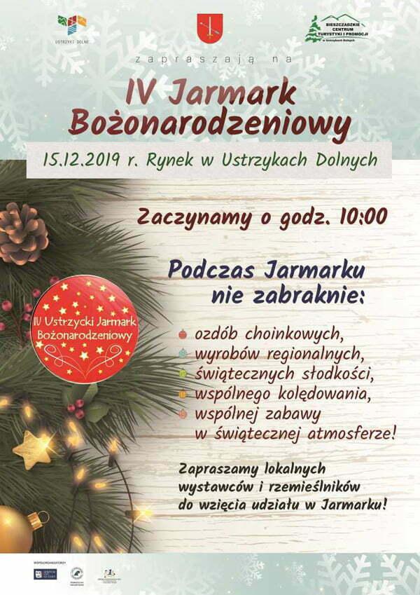 ylw.pl: Plakat A3