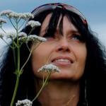 Lidia Tul-Chmielewska